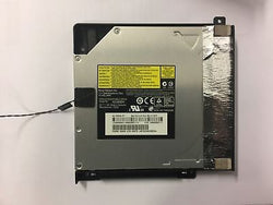 CD/DVD Writer Sony AD-5680H iMac A1311 2009-2011 Optical Drive 661-5519