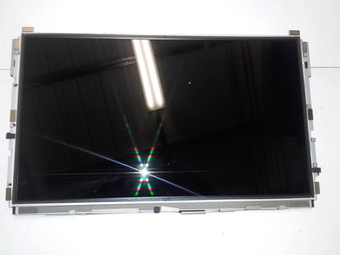 "iMac 2009 A1311 21.5"" LG Philips LM215WF3 SL A1 LCD Screen Apple Mac 661-5303 (R"