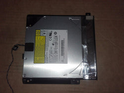"Apple iMac 27"" A1312 AD-5680H 2011 CD/DVD Writer Optical Disk Drive 678-0587B"