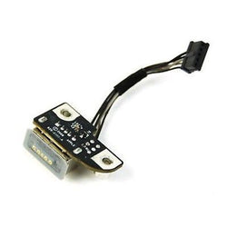 Apple MacBook Pro A1278/A1286 820-2361-A DC-In Power Board Socket 2008 2009 2010