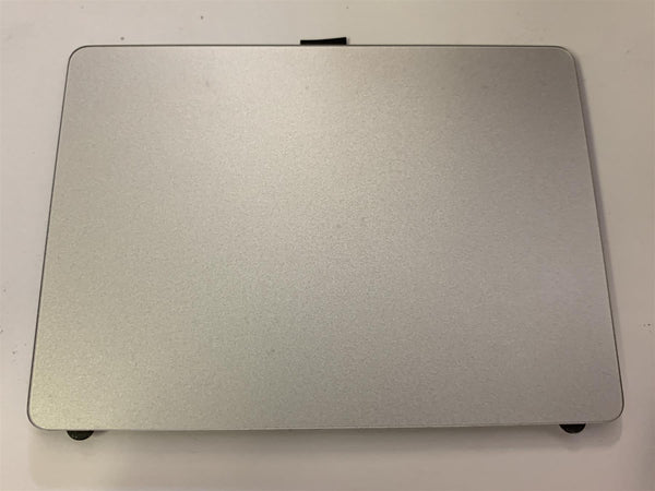 "Apple Macbook Pro Unibody 17"" A1297 2009/10 Trackpad Touchpad 821-0750-A 922-9009 (no Cable)"
