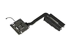 "iMac 21.5"" A1311 ATI Radeon HD 6770m 512mb Graphics Video Card 661-5945 Mid-2011"