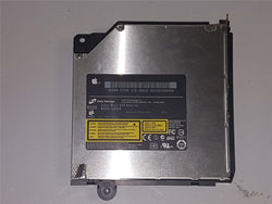 Apple Mac Mini A1347 Mid 2010 GA32N DVDRW CDR/DVD Burner Optical Drive 2010 678-0603C