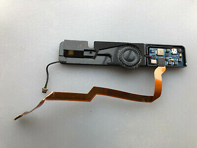 "Apple Macbook Air A1304 2008/09 13"" Speaker Audio Cable And Speaker 821-0576-A Refurbished"
