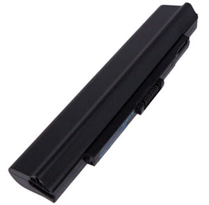 Laptop Battery Acer 751