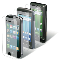 Konig Ultra Clear Screen Protector for Apple iPhone 6 Plus