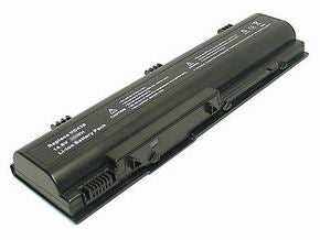 Laptop battery DELL 1300 10.8V 4400mAh