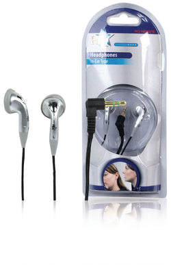 HQ HP 107 IE Headphone