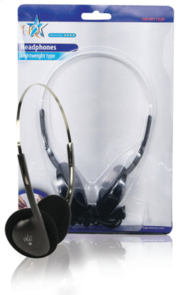 HQ HP112LW Headphone