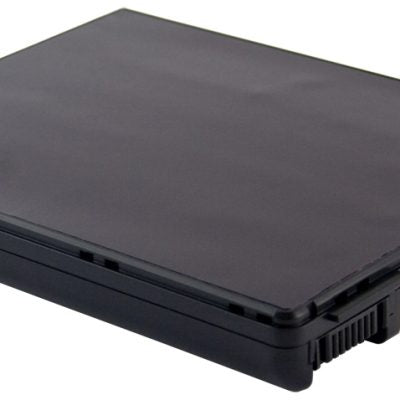 Laptop battery HP R3000 / ZV5000