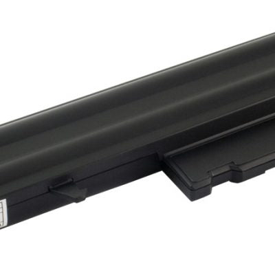 Laptop battery IBM T40