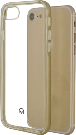 Mobilize Smartphone Gelly+ Case Apple iPhone 7 Gold [MOB-22713]