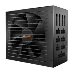 Be Quiet! 850W Straight Power 11 PSU, Modular, Fluid Dynamic Fan, SLI/XFire, 80+ Gold
