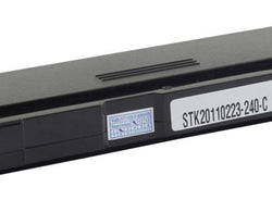 Laptop Battery Toshiba 3395