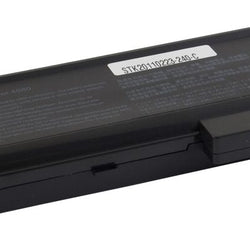 Laptop Battery Acer 4000/4080