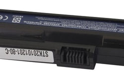 Laptop Battery Acer 08A73/ZG5 Black