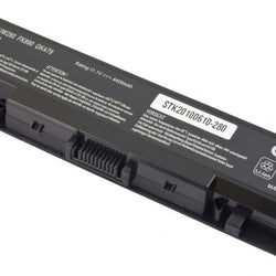Laptop battery DELL 1520