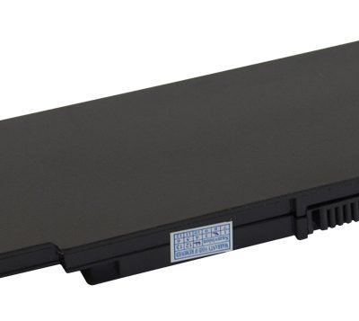 Laptop Battery Acer 5720 11.1V