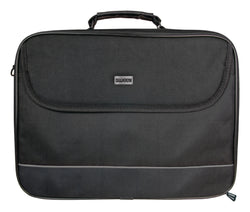 Sweex Bag for 16 inch Notebook