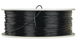 Verbatim 2.85 mm ABS Filament for Printer - Black