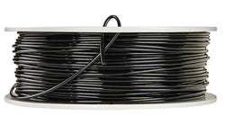 Verbatim 2.85 mm PLA Filament for Printer - Black