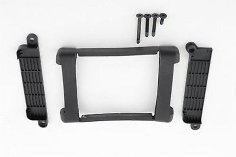 "iMac 21.5"" A1418 2012 2013 2014 Hard Drive Enclosure/Caddy Cradle SET 818-3151-A"