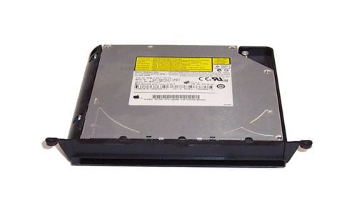 Apple iMac A1225 A1224 Genuine Sony AD-5670A PATA IDE CD/DVD Optical Drive Write