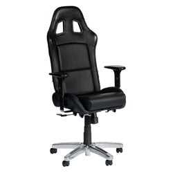 New Playseat Office Company Black Seat Executive PC Gaming Chair