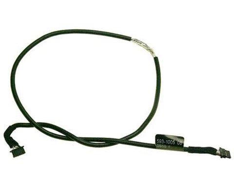 "Apple iMac A1311 21.5"" Bluetooth Cable Late 2009 922-9128 593-1005"