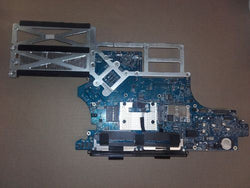 Apple iMac A1224 20in 2.4gHz 2008 Logic Board 820-2223-A Core2Duo 661-4674