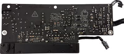 "Apple iMac 21.5"" A1418 ADP-185BF PSU Board Power Supply Unit 2012/2013/2014+"