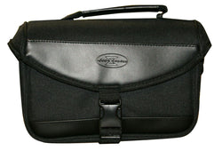 "Hard Drive 3.5"" Accessory Travel Bag for External Hard Drives"