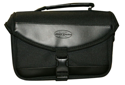 "3.5"" Enclosure Bag"