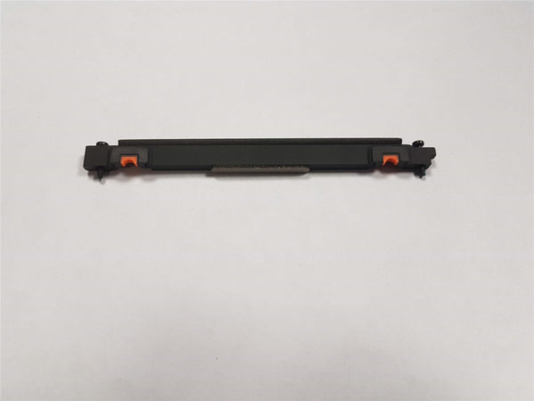 "Apple MacBook 13"" A1342 2009/10 922-9185 Internal HDD SSD Bracket"