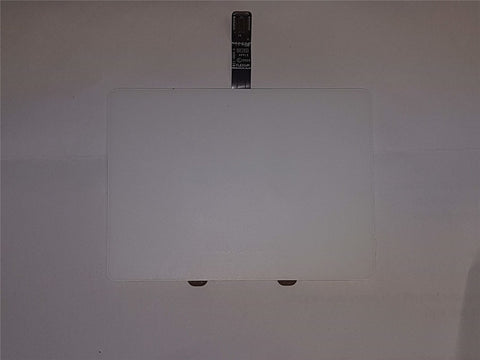 "Apple Macbook 13"" A1342 2009/10 Trackpad Touchpad Mousepad 821-0890-A 922-90175 Refurbished"