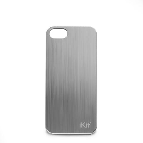 iKit Battery Case for iPhone5 (with Ligtning Connector)