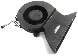 "Apple iMac 24"" A1225 2009/2008 CPU Processor Cooler Fan BFB1012M 604-0273 620-4335"
