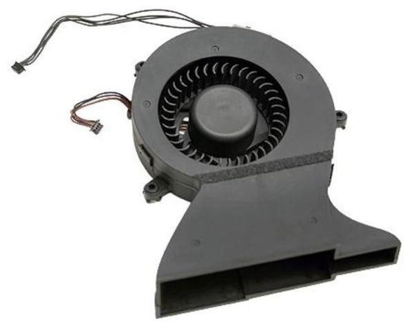 "Apple iMac 24"" A1225 2007 CPU Processor Cooler Fan 620-3941 BA08825B12U 922-8153"