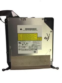 iMac A1225/A1224 AD-5630A 2007/2008 CD/DVD Writer Optical Drive DVDRW 678-0555A