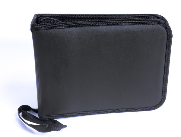 DVD Carrrier Bag