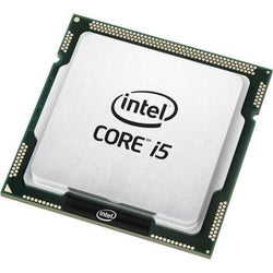 Apple Intel i5-3470 3.2ghz Processor Skt H2 LGA1155 iMac A1418 2012 CPU SR0T8