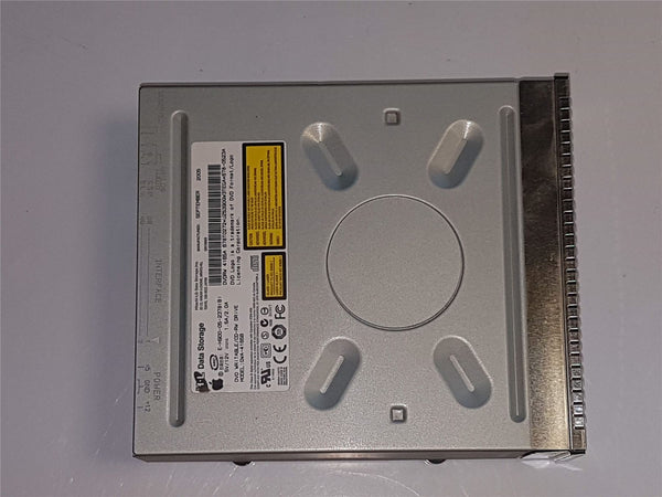 Apple Power Mac G5 HL Storage GWA-4165B 678-0523A Internal CD/DVDRW Optical Driv
