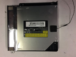 "Apple iMac 21.5"" 27in A1312 A1311 AD-5690H SATA DVD/CD Optical Drive 678-0613B"