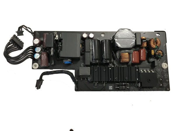"Apple iMac 21.5"" A1418 APA007 Power Supply Unit Board PSU Late 2012,2013,2014,20"