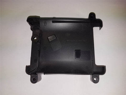 "iMac A1418 2012 2013 21.5"" Hard Drive HDD SATA Enclosure/Caddy Cradle 818-3151"