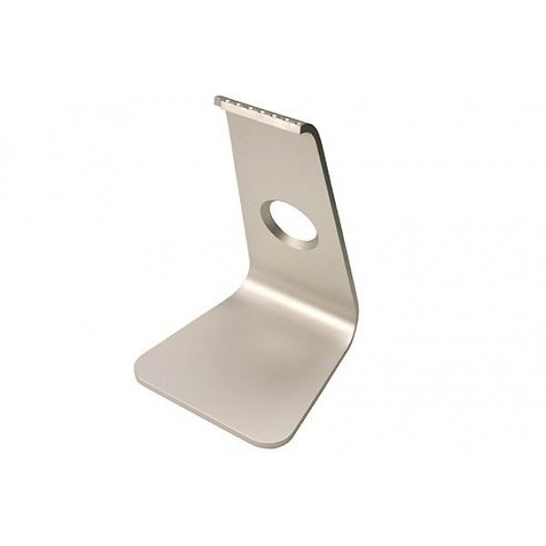 "Apple iMac A1224 20"" Early / Mid 2009 Aluminium Leg Case Chassis Foot Stand 922-"