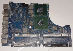 Apple Macbook A1181 Mid 2007 Logic Board 2.1Ghz 820-2213-A 661-4396 FAULTY SPARE