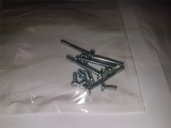 "Apple A1312 iMac 27"" Mid Late 2011 Logic Board Set of Screws Complete"