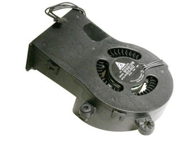 "Apple iMac A1311 21.5"" 2009 2010 2011 HDD Hard drive Cooling Fan BAKB0615R2HV004 069-3694"