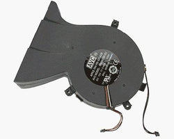 Apple iMac A1225 2007 24in CPU 620-4335 Cooling Heatsink Fan B1208PTV1-A